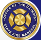 Office of the Illinois State Fire Marshal